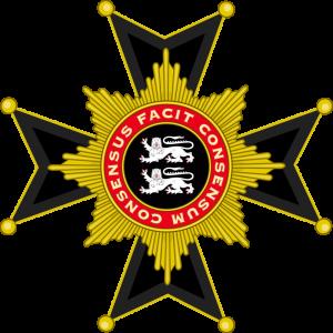 [Obrazek: order_przyjazni_narodow_gwiazda-300x300.png]